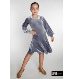Платье Rt «Алёнушка»