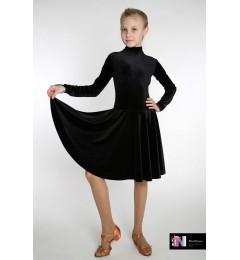 Платье Rt «Дашенька»
