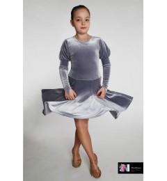 Платье Rt «Готика»