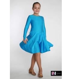 Платье Rt «Машенька»