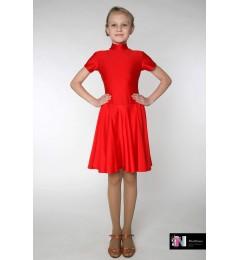 Платье Rt «Настенька»