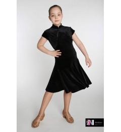 Платье Rt «Престиж»