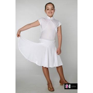 Рейтинговое платье для бальных танцев AltraNatura Rt «Престиж»