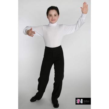 Рейтинговое боди для бальных танцев AltraNatura «Андре»