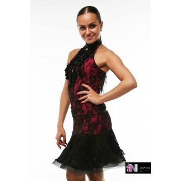 Юбка для бальных танцев AltraNatura «Калипса»