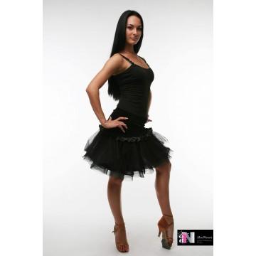 Юбка для бальных танцев AltraNatura La «Сильвия»