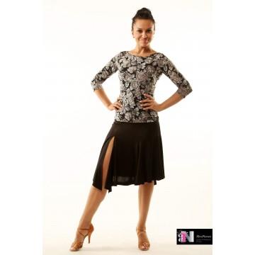 Юбка для бальных танцев AltraNatura «Мондеаль»