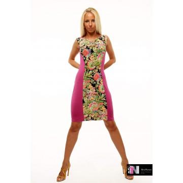 Платье для бальных танцев AltraNatura «Адель»