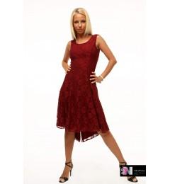 Платье «Аида»