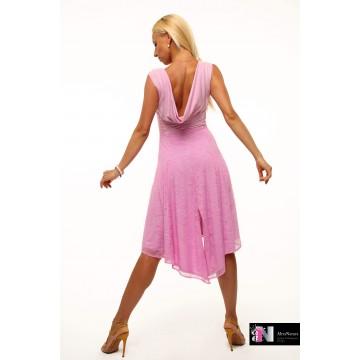 Платье для бальных танцев AltraNatura «Аида»