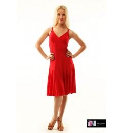 Платье «Альфира»