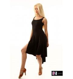 Платье «Божена»