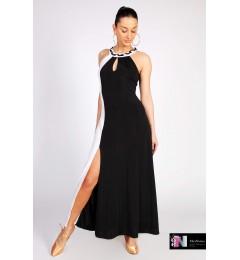 Платье «Галатея»