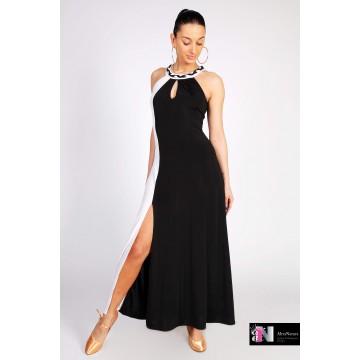 Платье для бальных танцев AltraNatura «Галатея»
