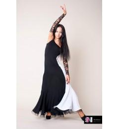 Платье «Гера»