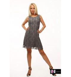 Платье «Искра»