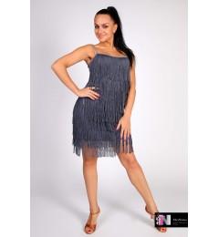Платье «Эсмира»