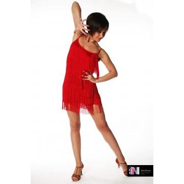 Платье для бальных танцев AltraNatura «Эсмира»