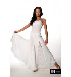 Платье «Кая»