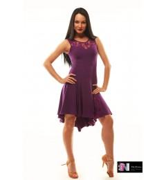 Платье «Корнелия»