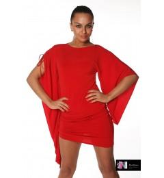Платье La «Нелли»