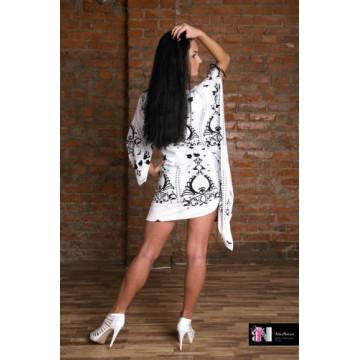 Платье для бальных танцев AltraNatura La «Нелли»