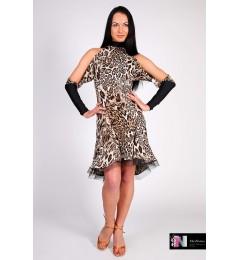 Платье La «Окси»