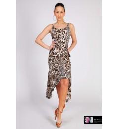 Платье La «Саманта»