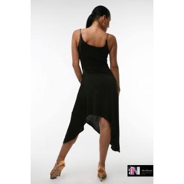 Платье для бальных танцев AltraNatura La «Саманта»