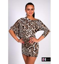 Платье «Лиана»