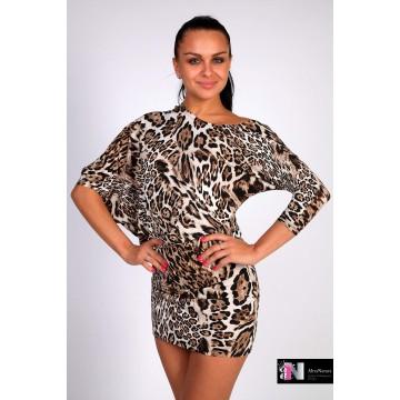 Платье для бальных танцев AltraNatura «Лиана»