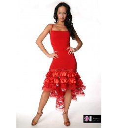 Платье «Матиас»