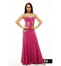 Платье «Мелания»