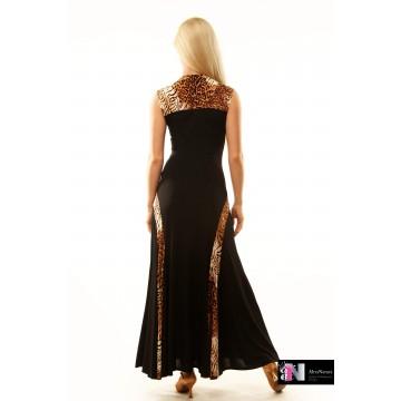 Платье для бальных танцев AltraNatura «Мелания»