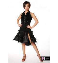 Платье «Мидея»