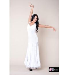 Платье St «Эдера»