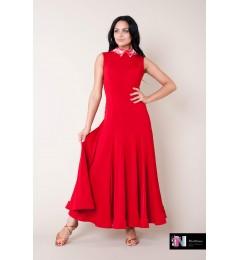 Платье St «Марианна»