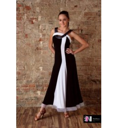 Платье St «Нина»