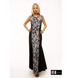 Платье St «Розалия»