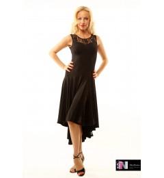 Платье «Ульяна»