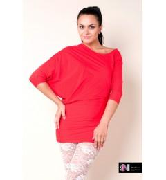 Топ-платье «Лиана»