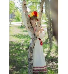 Рубаха «Василиса»