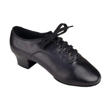 Мужские туфли для бальных танцев DanceLife 90302 латина