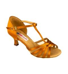 Туфли DanceLife 11535