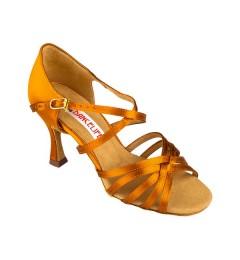 Туфли DanceLife 13732