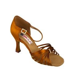 Туфли DanceLife 14735