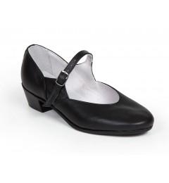 Туфли H302