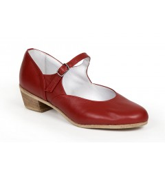 Туфли H301