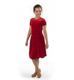 Платье «Екатерина»