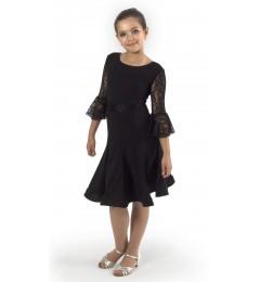 Платье «Инга»